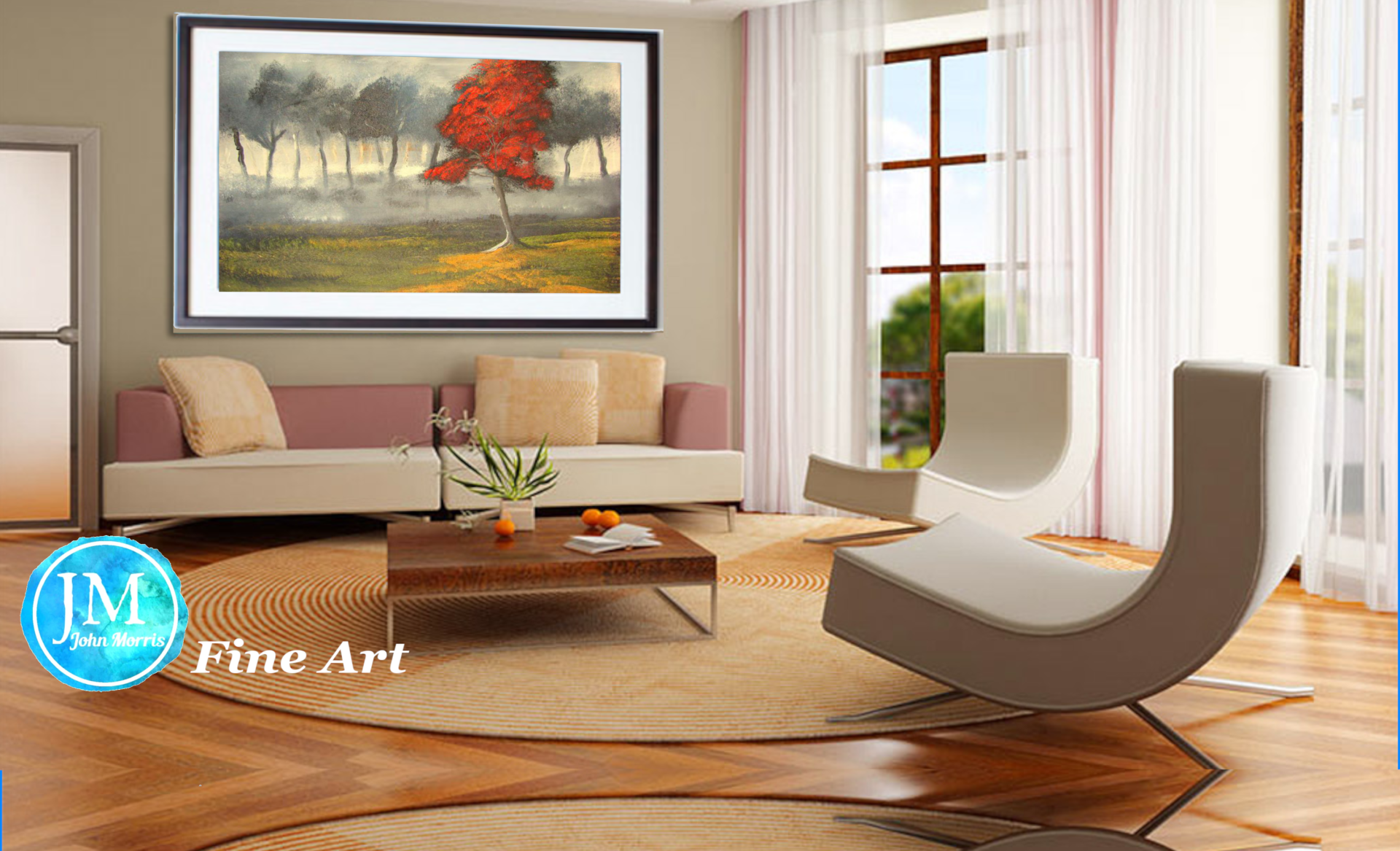 Looking For Amazing Paintings?