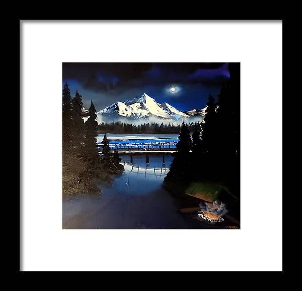 heart-of-the-mountains-john-morris (4)