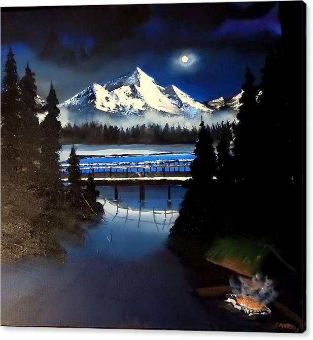 heart-of-the-mountains-john-morris-canvas-print (1)