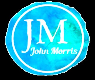 john morris artist